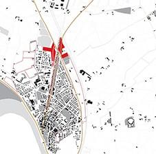 PIANO GUIDA AREA NAVIGLIO_realizzazioni
