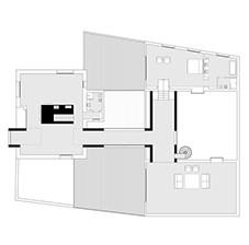 C:UsersGiuseppeDesktopwwwdisegni Model (1